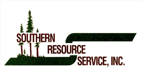 Southern Resource Service Inc. Logo